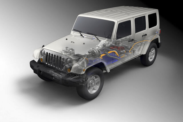 File:Jeep-EV-7.jpg