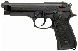 350px-BerettaM92FS