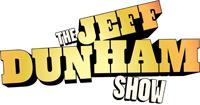 File:Jeff-dunham-show logo.jpg