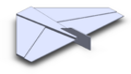 Thumbnail for version as of 03:36, May 30, 2015