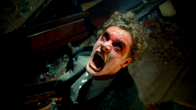 File:JekyllandHyde The Harbinger Screenshot 033.png