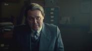 JekyllandHyde Mr Hyde Screenshot 015