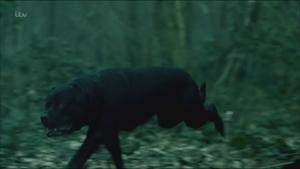 JekyllandHyde Black Dog Screenshot 006