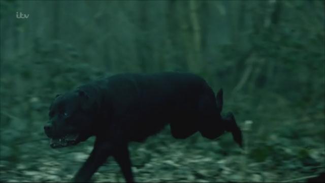 File:JekyllandHyde Black Dog Screenshot 006.png