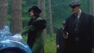 JekyllandHyde The Heart of Lord Trash Screenshot 007