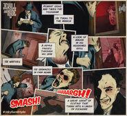 J&H Comic Facebook post 001