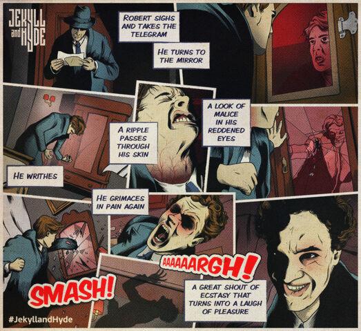 File:J&H Comic Facebook post 001.jpg