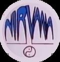 Thumbnail for version as of 04:04, November 4, 2015