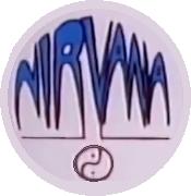 File:Nirvana logo.png