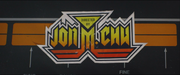Jon M. Chu - 09