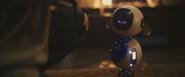 Synergy (film) - 06