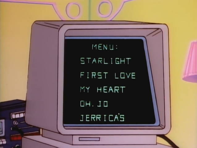 File:Jem - Out of the Past - 08.png