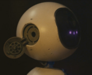 Synergy (film) - 10