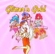 LP-Glitter-and-Gold