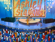 Ashley and The Starlights - 02