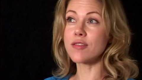 Jem (DVD) - Britta Phillips - 01