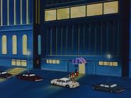 Nightclub (Maria Castello) - 01