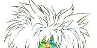 Roxy (comics)
