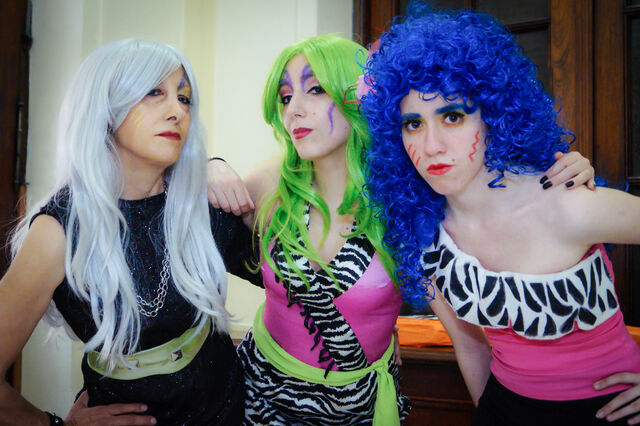 File:The Misfits (cosplay).jpeg