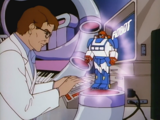 File:Jem - Out of the Past - 04.png