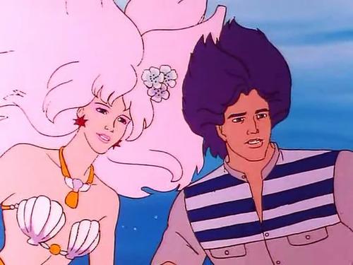 File:Mermaid JEM and Rio.jpg