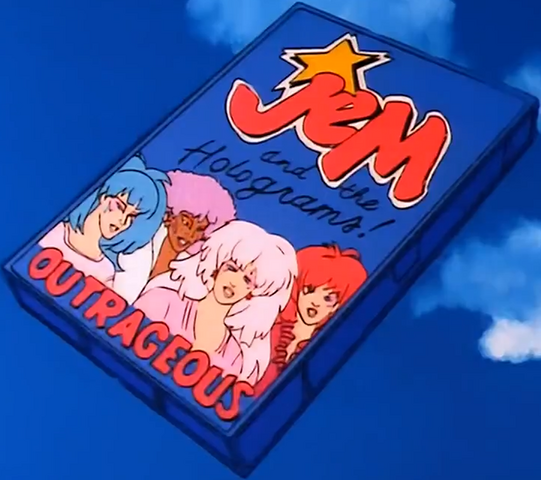 File:Jem and The Holograms - Outrageous - 01.png