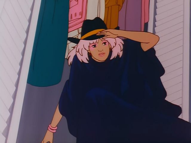 File:Jem - In Stitches - 06.png