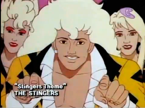 File:Stingers theme.png