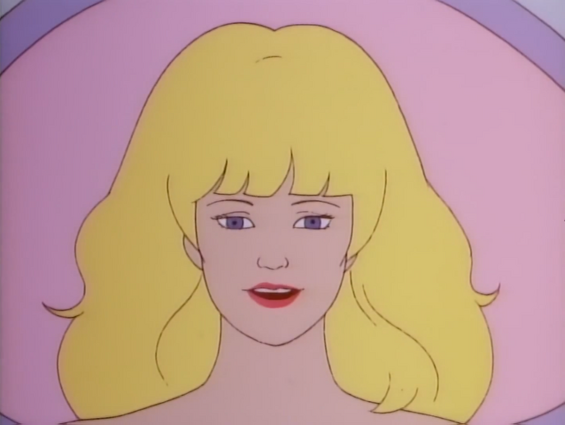 File:Jem - Out of the Past - 06.png