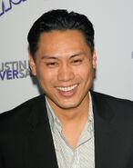 Jon M. Chu - 04