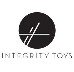 Integrity Toys - Logo - 01