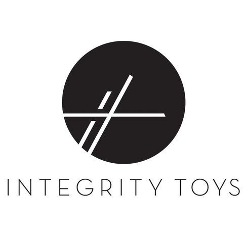 File:Integrity Toys - Logo - 01.jpg