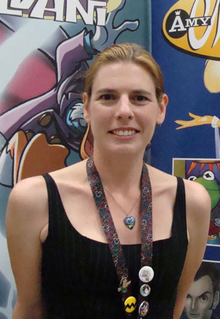 File:Amy Mebberson.png