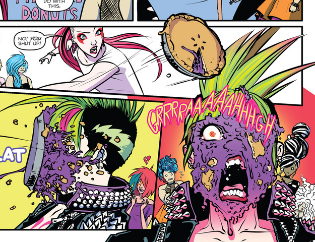 File:Pizzazz Food Fight.png