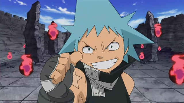 File:Black-Star-anime-26744838-640-360.png