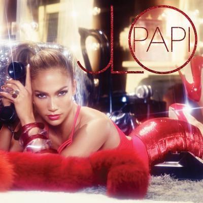 File:Jennifer Lopez-Papi - Single-88264171.jpg