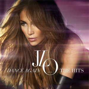 File:Danceagainthehits.png