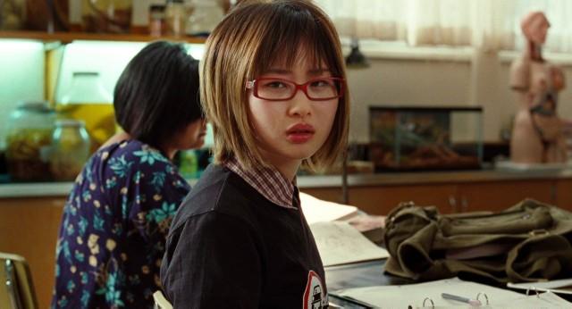 File:Fhd009JNB Valerie Tian 003.jpg