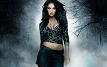 Megan-fox-in-jennifers-body-2010-wide