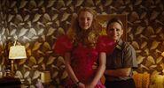 Jennifers-Body-2009-Amanda-Seyfried-Amy-Sedaris-pic-10