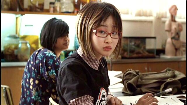 File:009JNB Valerie Tian 001.jpg