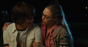 Johnny Simmons as Chip in Jennifer's Body 9