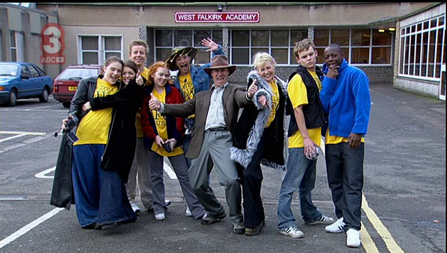 File:Jeopardy CBBC the group.png