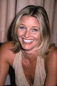 Tammy McIntosh