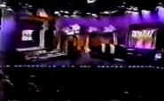Jeopardy!-1983-Pilot-1