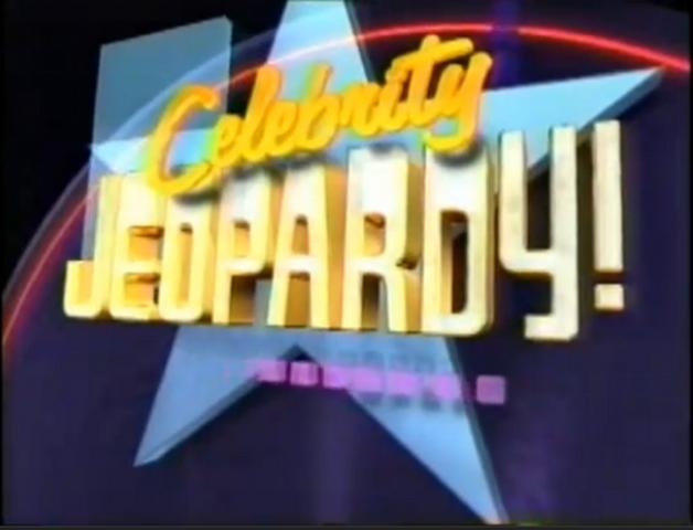 File:Celebrity Jeopardy! Season 13 Logo-A.png