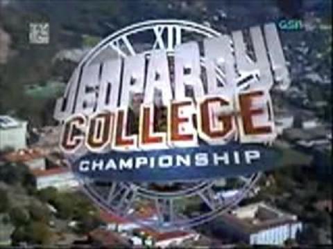 File:Jeopardy! College Championship Season 14 Logo.jpg