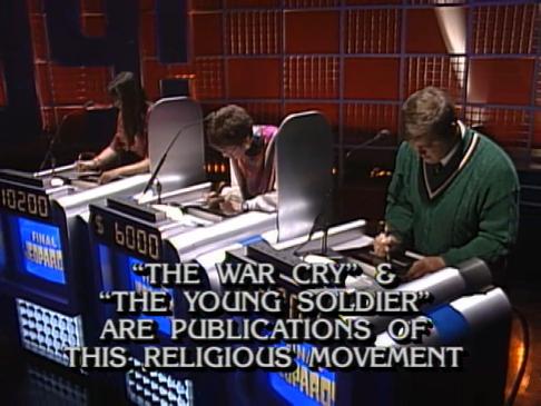 File:Jeopardy! 1992-1993 Final Jeopardy.png