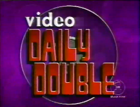 Popular Videos - Celebrity Jeopardy! - YouTube