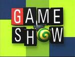 Gameshow-network